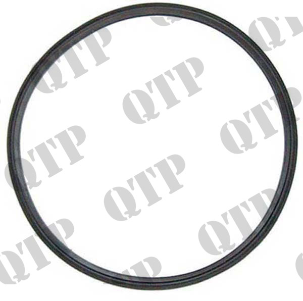 Gasket Ford 40 TS