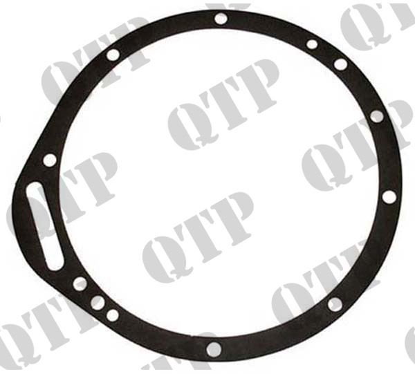 Gasket Ford 40 TS90 100 110 115