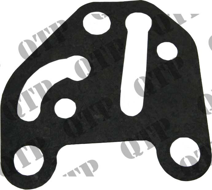 Gasket Ford Dual Power