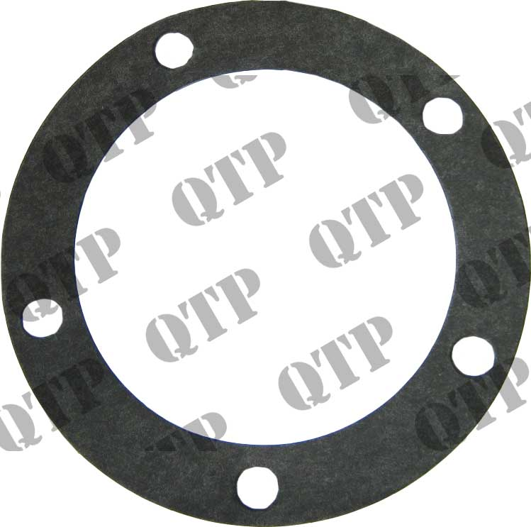 Gasket Ford Dual Power.