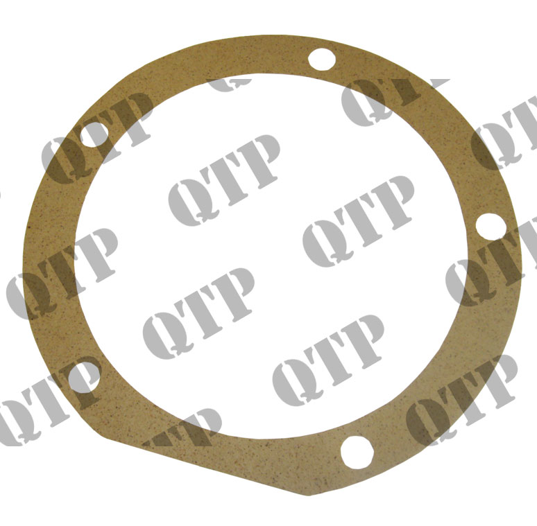 Gasket Ford Dual Power..