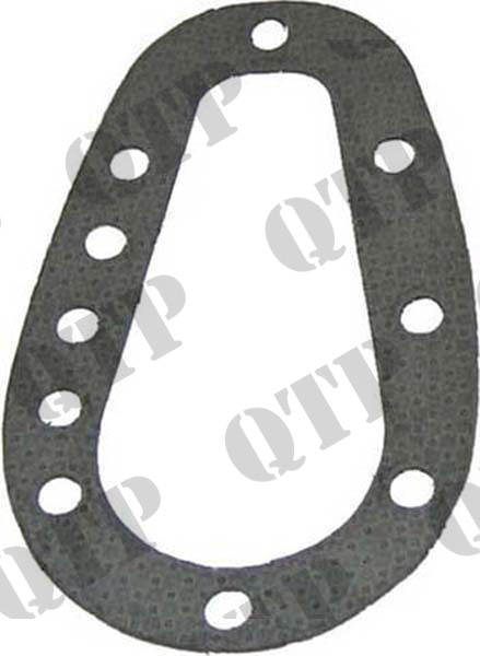 Gasket Gear Box Ford 4600 - 7610