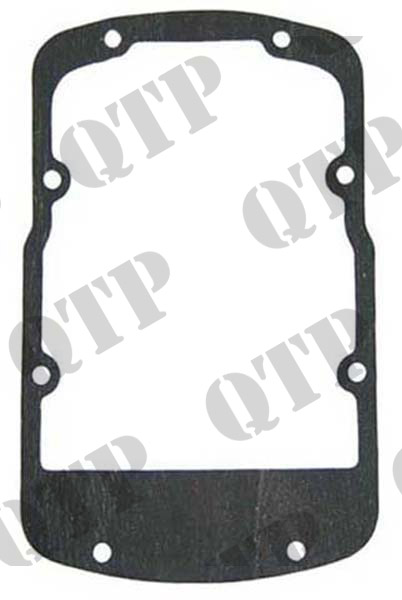 Gear Box Gasket 35 135 148 Top