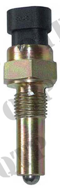 Gear Box Safety Switch 61/62/81/82's From