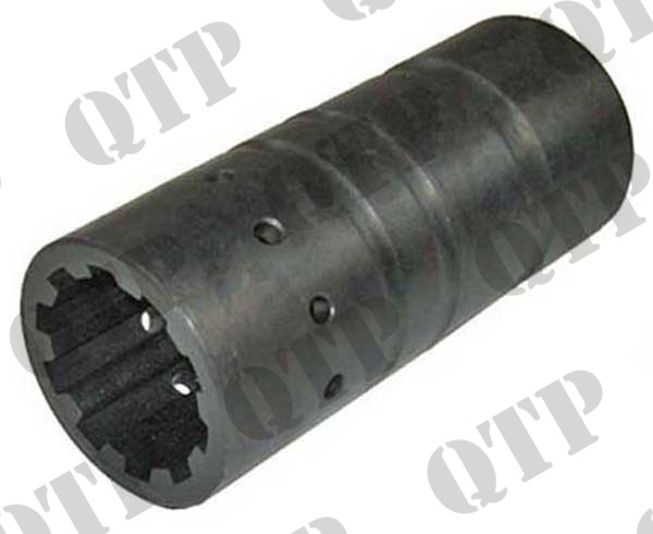 Gear Box Shear Tube 135 148 240