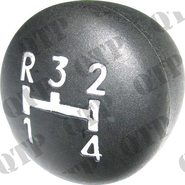 Gear Knob 148 1 2 3 4 R Original Type