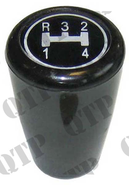 Gear Knob 4 Speed