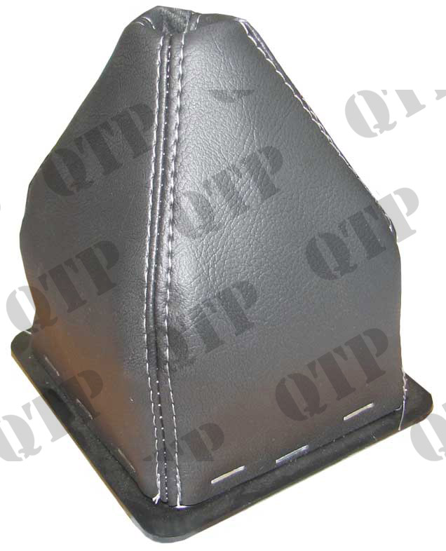Gear Lever Boot 4200 Low Profile