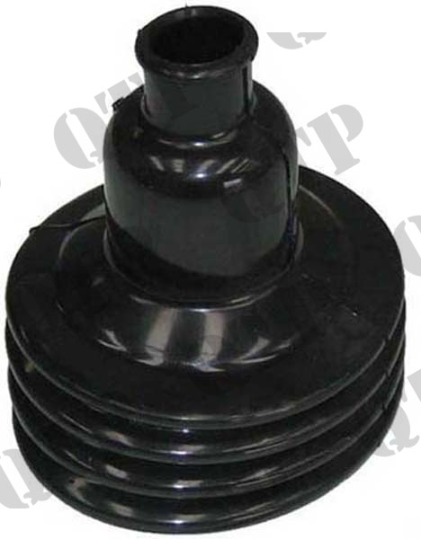Gear Lever Boot Ford 1000 600