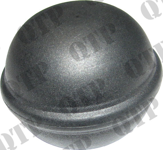 Gear Lever Knob 35 Early 135 c/o shoulder