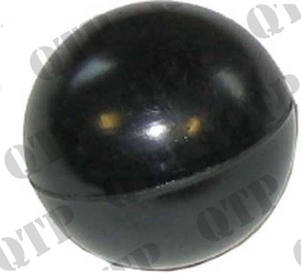 Gear Lever Knob Ford - Main