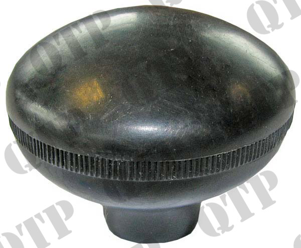 Gear Lever Knob Super Major