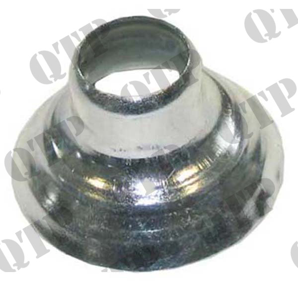 Gear Lever Retainer Ford 3000 3600 3610