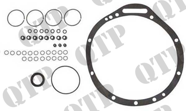 Gearbox Repair Kit Ford 40 TS SLE