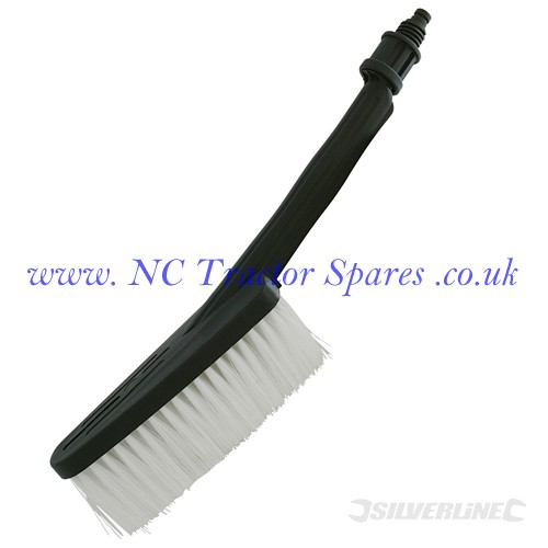 General Purpose Brush 380mm (Silverline)