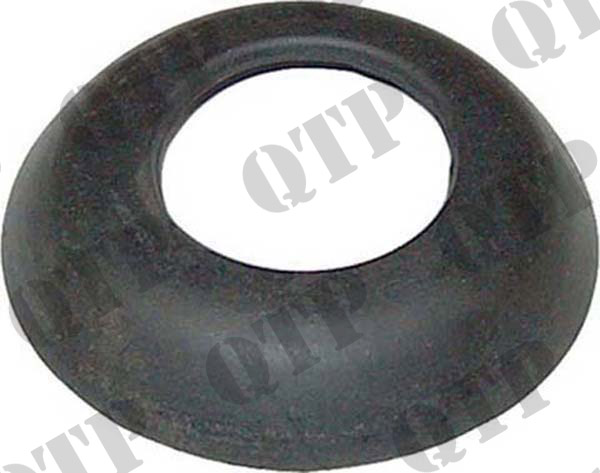 Grommet 135 148 240 265 290 Steering Wheel