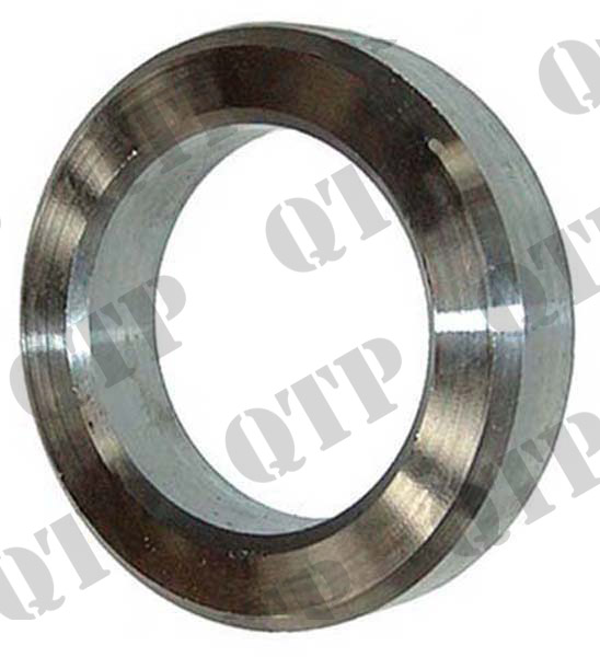 Half Shaft Collar 20D - 50.96mm ID