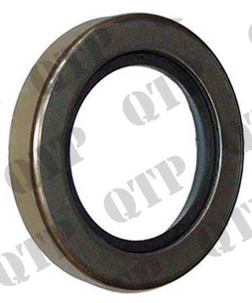 Half Shaft Seal 20D TVO Inner