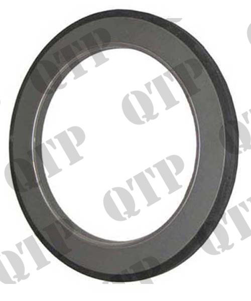 Half Shaft Seal 2620 - 2720 2640 - 2680