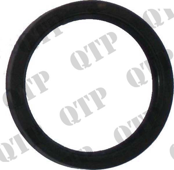 Half Shaft Seal Ford 2000 3000 Inner