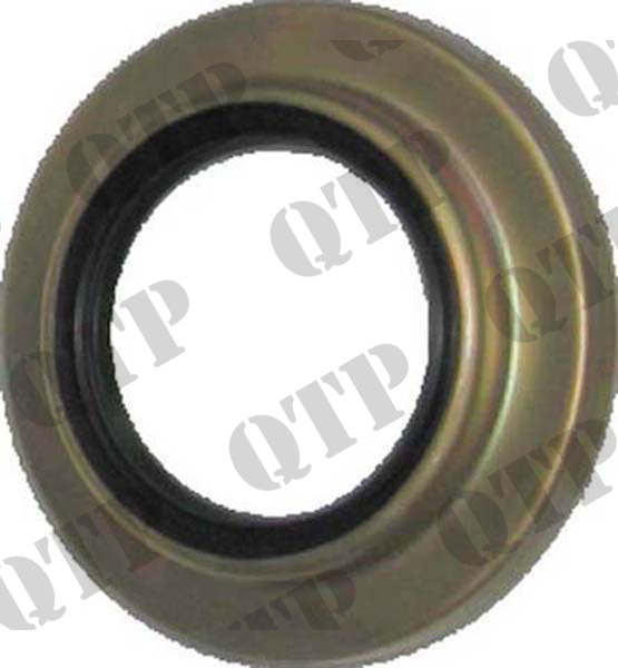 Half Shaft Seal Ford 4000 4600 Outer