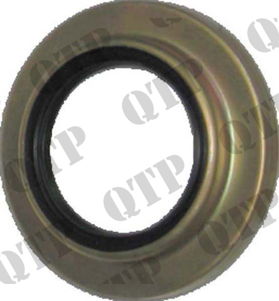 Half Shaft Seal Ford 5000 7600 Outer