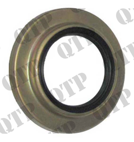 Half Shaft Seal Ford 8210 Late