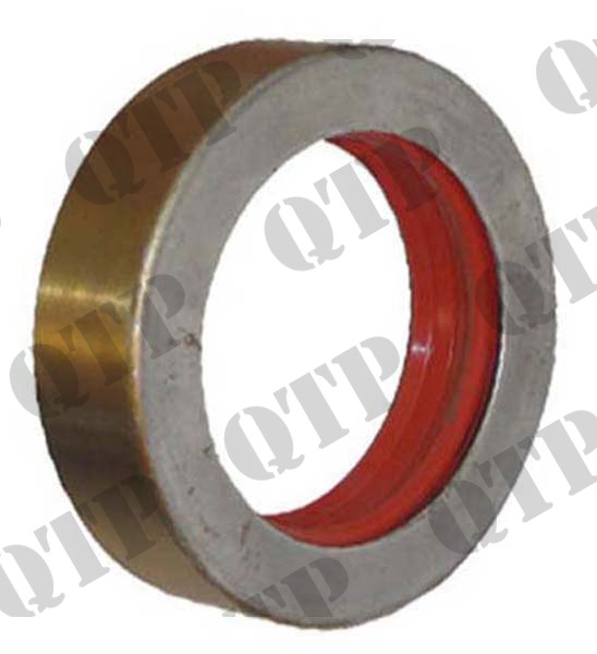 Half Shaft Seal Inner Wet Brake