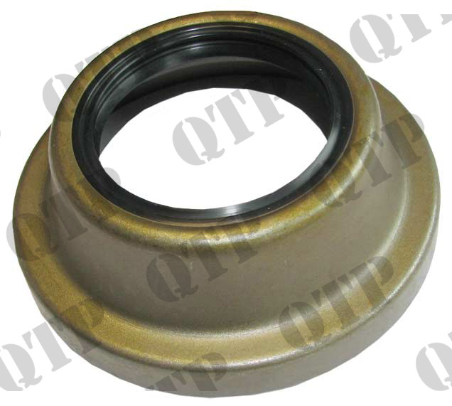 Half Shaft Seal TE 20 Early & 9N