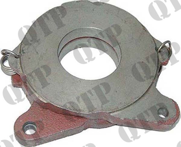 Hand Brake Actuator (for Disc 4120)
