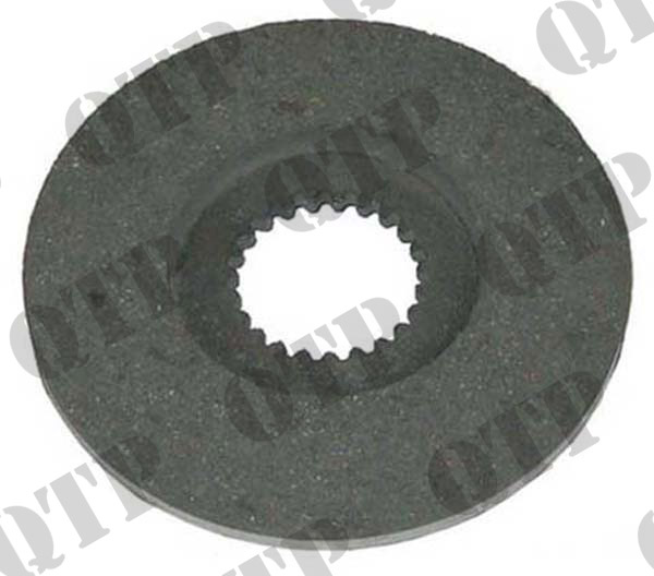 Hand Brake Disc Ford - All Models