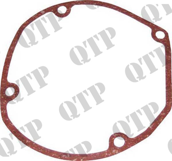 Hand Brake Housing Gasket Ford