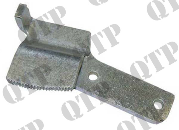 Hand Brake Ratchet Ford Dexta 2000 2600 3000