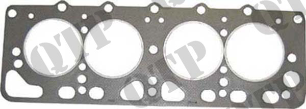 Head Gasket David Brown 990 1210