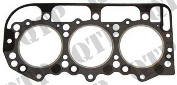 Head Gasket Ford 2000 3000