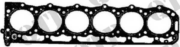 Head Gasket Ford 7840 8240 TS115