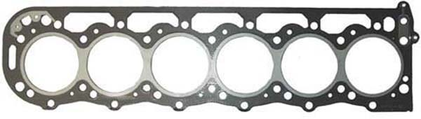 Head Gasket Ford TW 7810 7910 8210