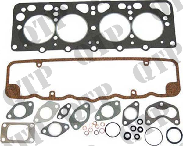 Head Gasket Set David Brown 990 - 1200