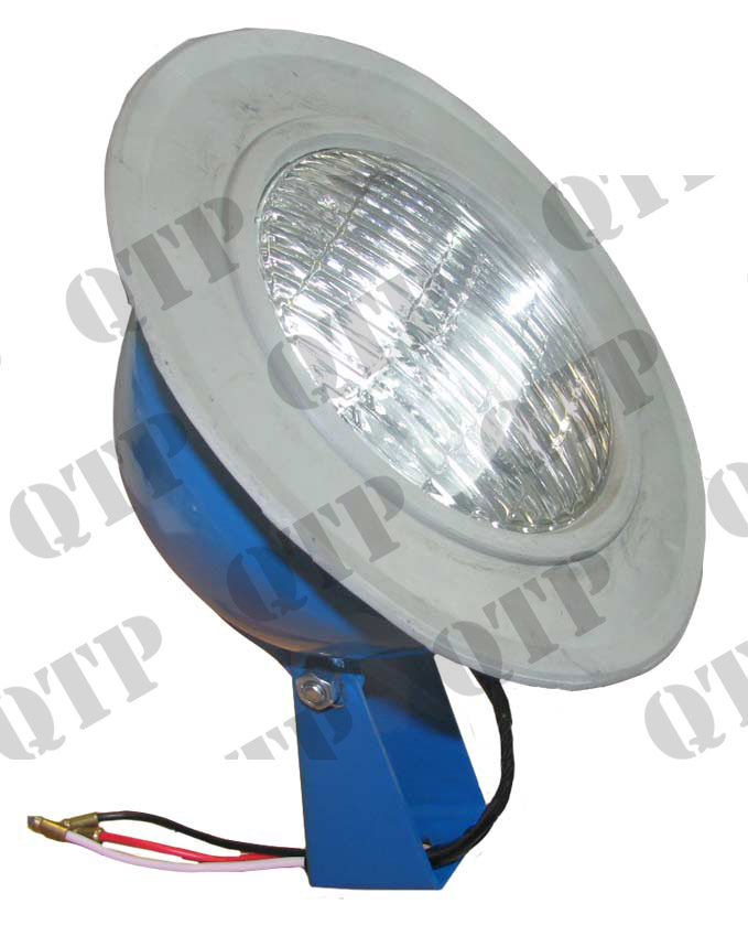 Head Lamp Ford 2000 3000 4000 5000