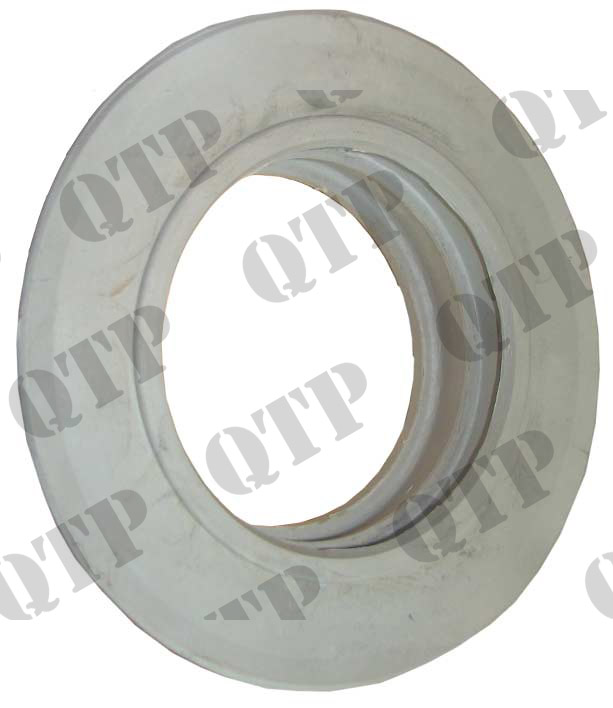 Head Lamp Rubber For Ford Seal Beam Lamp
