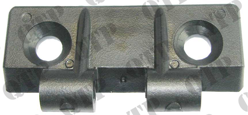 Hinge 600 3000 6200 Rear Side Window Hinge