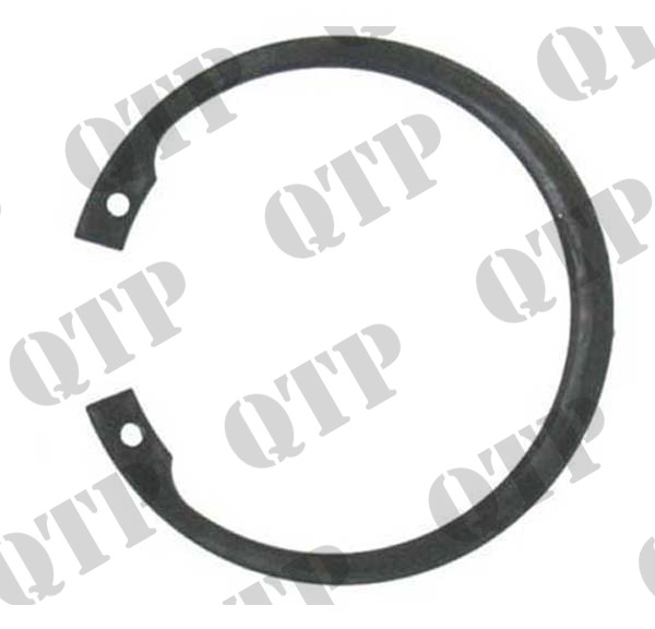 Housing Circlip Fiat 100-90 4WD