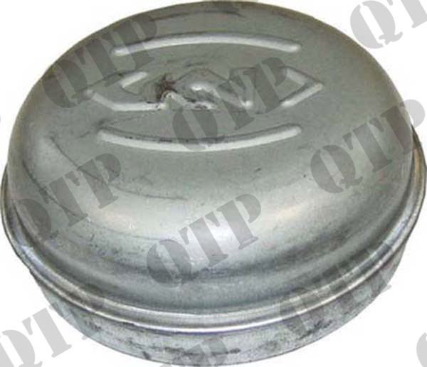 Hub Cap - 110mm for F90L410