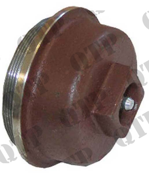 Hub Cap 165 168 175 178 185 188 Heavy Duty