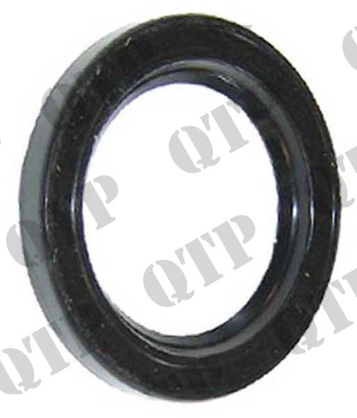 Hub Seal 135 165 Front (WR127)