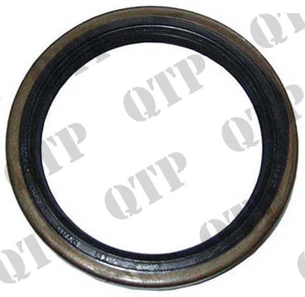 Hub Seal Leyland For 1920 Kit