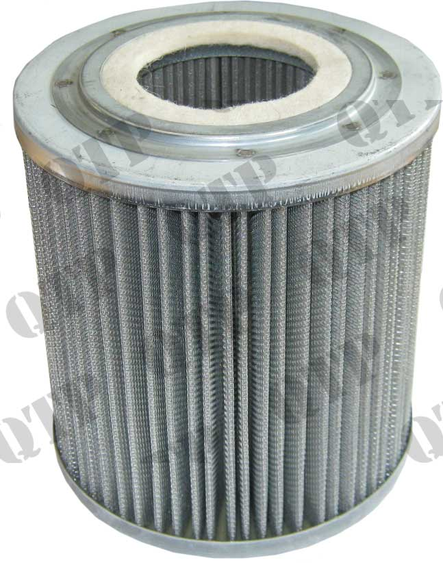 Hydraulic Filter 6400 8100 8200 139mm High