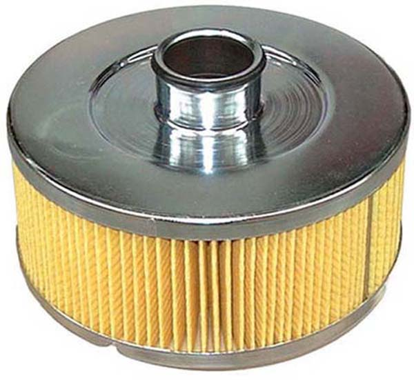 Hydraulic Filter David Brown 880 900 1212