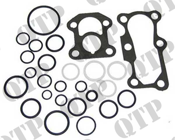 Hydraulic O Ring Kit MK 3