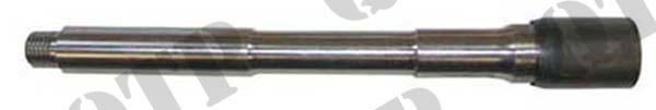 Hydraulic Pump Drive Shaft 50B